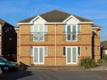 Thumbnail for sale in Southwood Road, Hayling Island