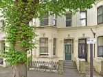 Thumbnail for sale in Tisbury Road, Hove, East Sussex