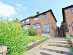 Thumbnail to rent in Boxmoor Road, Collier Row, Romford