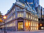 Thumbnail to rent in Throgmorton Street, London