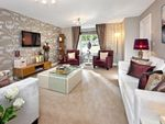 """Thumbnail to rent in """"Harborough"""" at Quernmore Road, Lancaster"""