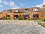 Thumbnail to rent in Shepherd Close, Long Itchington, Southam