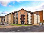 Thumbnail for sale in Arcadia Street, Glasgow