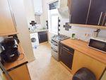 Thumbnail to rent in Ashford Street, Stoke-On-Trent