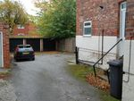 Thumbnail to rent in William Road, West Bridgford, Nottingham