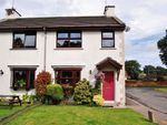 Thumbnail to rent in The Sycamores, Walpole Road, Ramsey IM81Lu