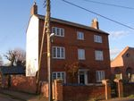 Thumbnail for sale in High Street, Creaton, Northampton