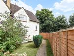 Thumbnail for sale in Ashley Green, Buckinghamshire