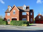 Thumbnail for sale in Redbourne Drive, Weston, Crewe, Cheshire