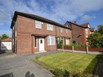 Thumbnail to rent in Amherst Road, Withington, Manchester, Greater Manchester