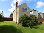Thumbnail to rent in Prescot Place, Thornton