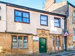 Thumbnail for sale in Market Square, South Petherton, Somerset