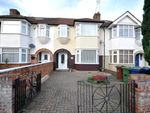 Thumbnail for sale in Earlsmead, Harrow, Middlesex
