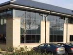 Thumbnail to rent in Langstone Business Village, Priory Drive, Langstone, Newport