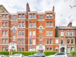Thumbnail for sale in Cambridge Mansions, Cambridge Road, London