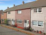 Thumbnail to rent in Dean Road, Bo'ness
