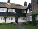 Property history King Georges Drive, Port Sunlight, Wirral CH62