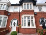 Thumbnail to rent in Glastonbury Avenue, Blackpool