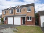 Thumbnail to rent in Debdale Avenue, Lyppard Woodgreen, Worcester