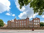 Thumbnail 2 bedroom flat for sale in The Lycee, 1 Stannary Street, Kennington, London