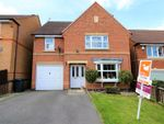 Thumbnail for sale in Buttercup Avenue, Donisthorpe