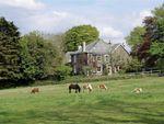 Property history Meldon, Okehampton, Devon EX20