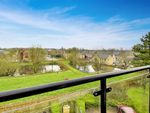 Thumbnail to rent in East Moor Drive, Wolverton Mill, Milton Keynes