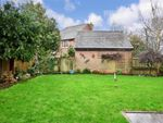 Thumbnail for sale in Bancroft Road, Maidenbower, Crawley, West Sussex
