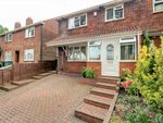 Thumbnail for sale in Latham Crescent, Tipton