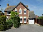 Thumbnail for sale in Culpepper, Burgess Hill