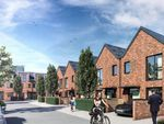 Thumbnail to rent in Reynard Mills, Reynard Way, Brentford
