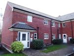 Thumbnail for sale in Ladybank Avenue, Fulwood, Preston, Lancashire