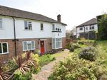 Thumbnail for sale in Crescent Lodge, Crescent Road, New Barnet