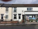 Thumbnail for sale in Newbold Road, Chesterfield