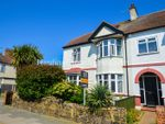 Thumbnail for sale in North Avenue, Southend-On-Sea, Essex