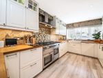 Thumbnail for sale in Southholme Close, Upper Norwood, London
