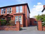 Thumbnail for sale in Symonds Road, Fulwood, Preston, Lancashire