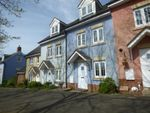 Thumbnail for sale in Abbey Walk, Whippingham, East Cowes