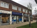 Thumbnail for sale in Fillebrook Avenue, Enfield