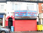 Thumbnail to rent in Holderness Road, Hull, East Riding Of Yorkshire
