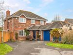 Thumbnail for sale in Myrrfield Road, Bishopdown, Salisbury, Wiltshire