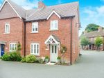 Thumbnail for sale in Greenstone Road, Shaftesbury