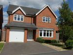 Thumbnail for sale in Manning Way, Long Buckby, Northampton
