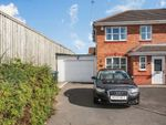 Thumbnail for sale in Fallowfields, Holbrooks, Coventry, West Midlands