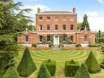 Thumbnail for sale in Cressy Hall, Cawood Lane, Gosberton, Spalding, Lincolnshire