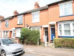 Thumbnail for sale in Thurlow Road, Clarendon Park, Leicester