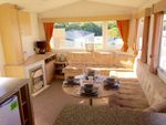 Thumbnail for sale in Whitecliff Bay Holiday Park, Hillway Road, Bembridge, Isle Of Wight