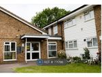 Thumbnail to rent in Grove Cresent, Rickmansworth