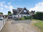 Thumbnail to rent in Belcaire Close, Lympne, Kent