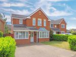 Thumbnail for sale in Asquith Drive, Highwoods, Colchester